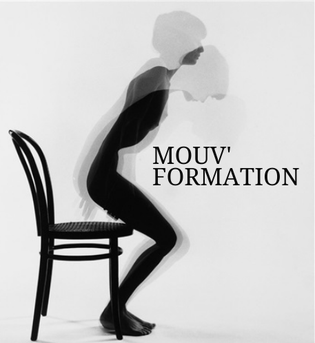 Mouv' Formation
